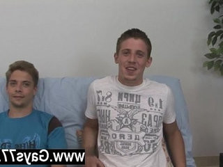 Gay orgy Both Jayce and Leon were truly servicing Sean in this truly | both hq  gays tube  orgy tube