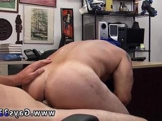 Sleeping boy gay sex movies Snitches get Anal Banged! | anal top  banged  boys  gays tube  sleeping