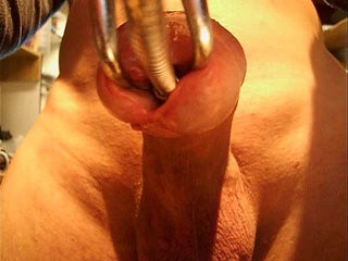 Peehole inside look urethral in my cock | cocks   inside