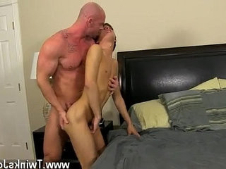Philippine gay twinks gallery Horrible boss Mitch Vaughn wasnt | boss  gays tube  spanking  twinks