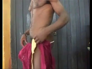 Astudillo Super Sexy! | latinos man   sexy films   super