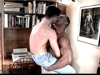Interracial Hot Gays | gays tube   interracial