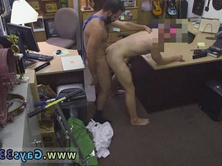 Sex free nude boys gays sleeping This weeks update is a tiny | boys  cash  gays tube  nude  sleeping  tiny guy