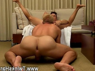 Erotic gay male wrestling Theyre too youthful to gamble, but old | but clips   erotic   gays tube   males   old   pornstar