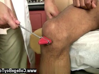 Gay movie Well Spring Break is just about to embark and well that | gays tube  medical