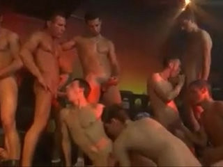 Nice Orgy nial thegay.webcam | nice   orgy tube   party hot   webcam
