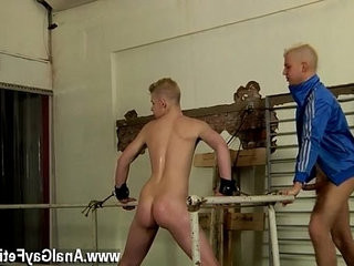 Gay dorm An Anal Assault For Alex | anal top   domination   gays tube