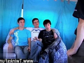 Hot twink We get Kyler Moss, Nathan Stratus, and Timo Garrett on the | emos hot  twinks