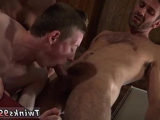 Twinks XXX James Gets His Sold Hole Filled! | getting   hole xxx   natural   twinks
