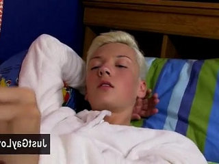 Gay movie It might not technically be possible to feel jealous of an | gays tube  might  solo tv