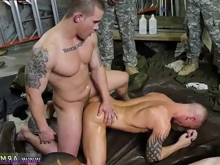 Military gay man masturbating photos Fight Club | club vids   gays tube   man movie   masturbating   military   photos