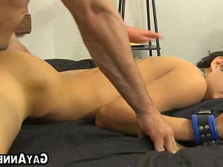 Young twink fucked by odler man | fucking   hunks best   man movie   twinks   young man