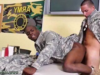 Sex photo gay porno clear photos fuck Yes Drill Sergeant! | fucking   gays tube   photos   uniform