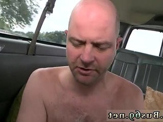 Sexy gay in wet underwear movieture first time Peace Out Boss Man | boss   bus   first   gays tube   man movie   sexy films