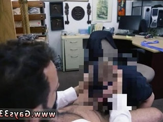 Indian boy gay sex porn trailers and hot chest hairy man gay sex full | boys  gays tube  hairy guy  indian man  man movie