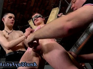 Gay sauna foot fetish Inexperienced Boy Gets Owned | boys   fetish   foot   gays tube   getting