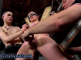 Gay sauna foot fetish Inexperienced Boy Gets Owned | boys  fetish  foot  gays tube  getting