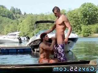 Emo twinks dirty fucking porn first time Two Dudes Have Anal Sex   anal top  dirty best  dudes  emos hot  first  fucking