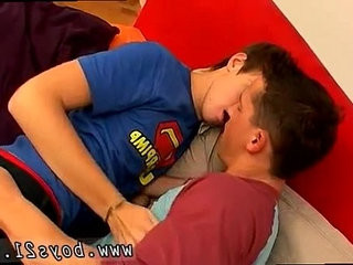 Fat gay sex free videos and clip young boy porn xxx Colby Bond | boys   clip hot   cums   fat tube   gays tube   young man