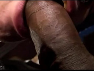 Gloryhole Blowjob Big Cocks sucking and cum eating facials | big porn   blowjobs   cocks   gloryhole   sucking