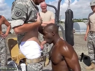 Gay army men lick feet Staff Sergeant knows what is best for us. | army vids   feet top   gays tube   mens   military