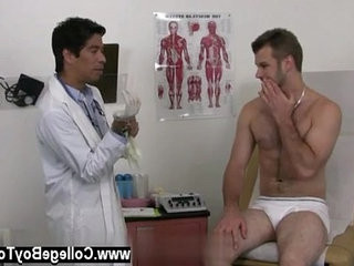 Free american gay cocks movie Since Perry was in for just the | american   cocks   gays tube   medical