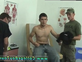 Boys gay military exam doctors On our college campus now offers | boys   college   doctors   exam hq   gays tube   military