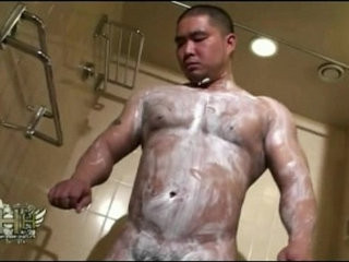 Keiichi japanese gay | gays tube   japanese