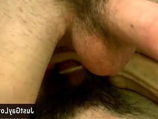 Gay indian mens nude penis movies Seth is up next in another plump of | gays tube  indian man  mens  muscular  nude  penis