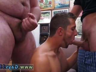 American gay sex boy and boy full length Guy completes up with | american   boys   gays tube   shop
