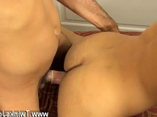 Gay throat gallery After wetting each others cocks, Jacob backs his | cocks  gays tube  jocks  throat