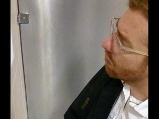Spy cam pissing airport ginger huge large biggest | bigcock  camera  huge gay  large  pissing