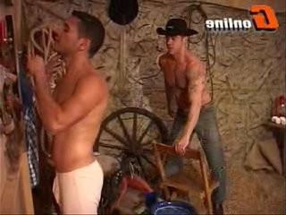 gay porn brazilian g online canavial da brazilians hot cowboys fucking | brazilian  fucking  gays tube