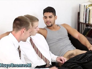 Latin cock gobbled | cocks   gays tube   latinos man