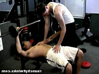 Hot Sexy Men Gym Sexercise | gays tube  mens  muscular  sexy films