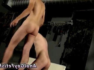 Video porn free gay emo first time Flogged And Face Fucked | emos hot  face  first  fucking  gays tube