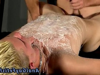 Young gay twink trimming his pubes Luca is being handled to one of | average  being  gays tube  one films  twinks  young man