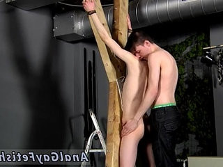 Gay boy fucking boy video Victim Aaron gets a whipping, then gets his | boys   fucking   gays tube   getting   spanking