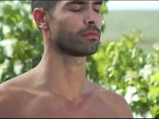Outdoor sex | gays tube   outdoors