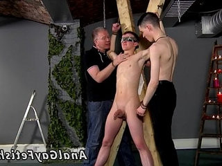 Gay blow job porn full length Inexperienced Boy Gets Owned | blowjobs   boys   gays tube   getting   job collection