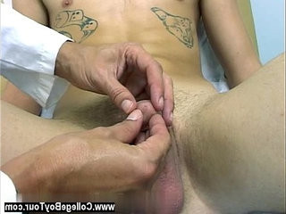 Free gay movie homo emo I gave him a prescription to the Viagra, but | but clips  doctors  emos hot  gays tube  homosexual