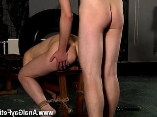 Gay men with average sized cock movies Cristian is the latest stud to | average  cocks  gays tube  mens  stud