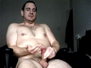 cumming in hand and eating as requested! bad sound quality | cums  eating  friends  handjob
