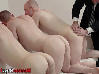 Amateur spurts his jizz | amateur   jizz porn   uniform