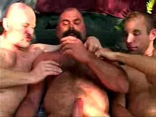 Hot Older Jihad | gays tube  older