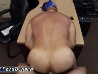 Emo young boy sex vids Snitches get Anal Banged! | anal top  banged  boys  emos hot  shop  young man