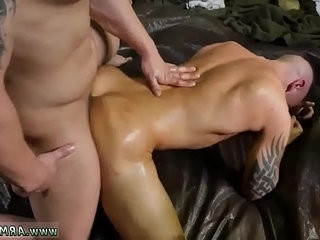 Hot sex nude army men video and military gay huge hard long dick movie Fight | army vids  dicks  gays tube  huge gay  mens  military