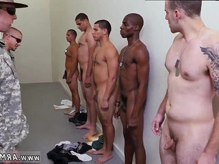 army anal gay told us we were to get our prostates checked. | anal top  army vids  gays tube  military