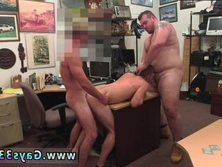 Straight man overpowered by gay neighbor It was steaming eyeing him | gays tube   man movie   shop   straight