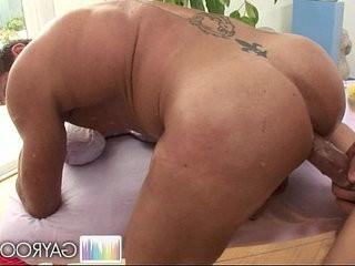 Strong Sensual Butt Fucking. | but clips  fucking